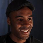 Reggie Chapman on TheFreewayLife